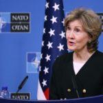Foto: OTAN