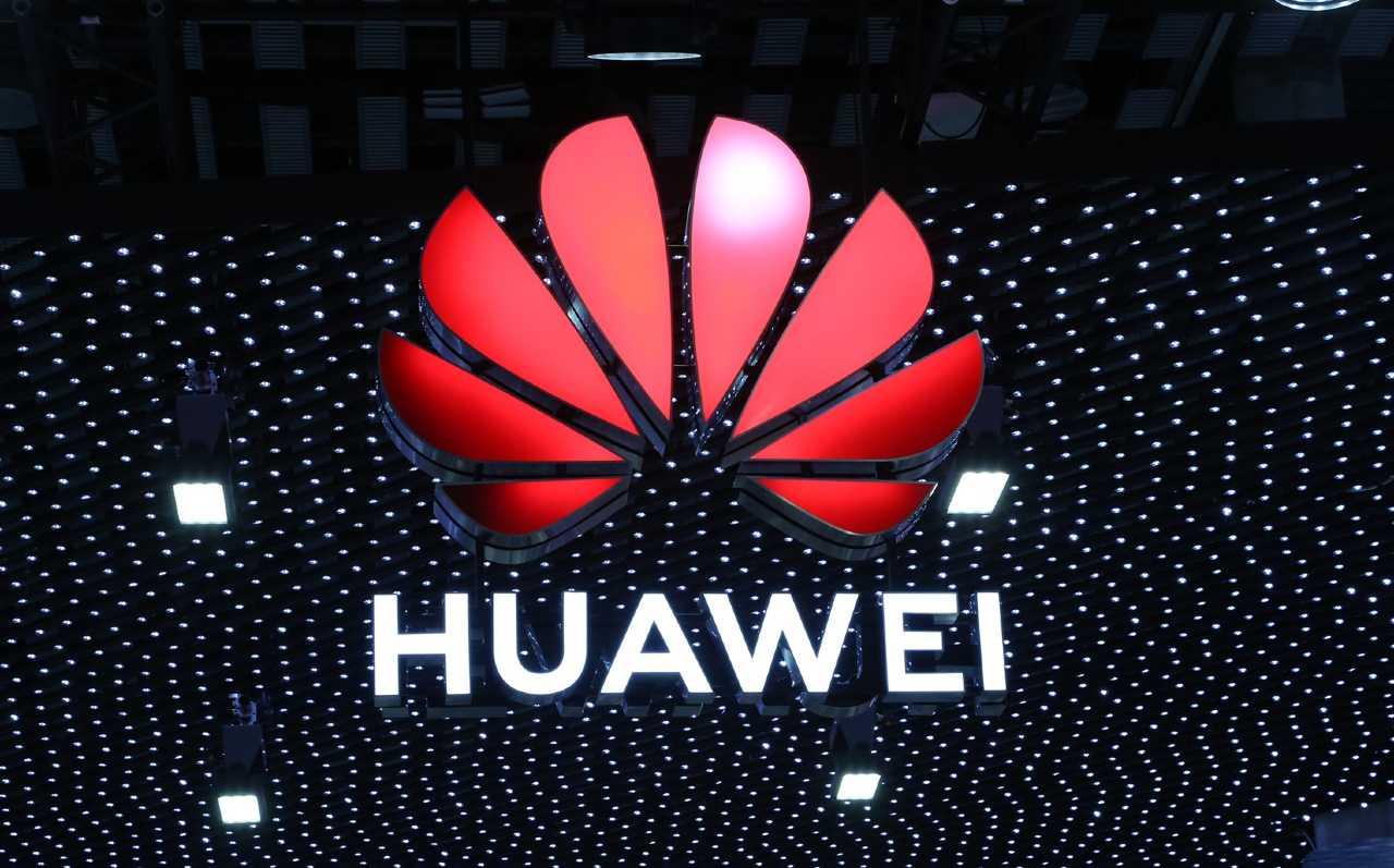 Huawei tiene diversas patentes en 5G, por lo que el mundo tendrá que pagar un costo por usar esta tecnología.
