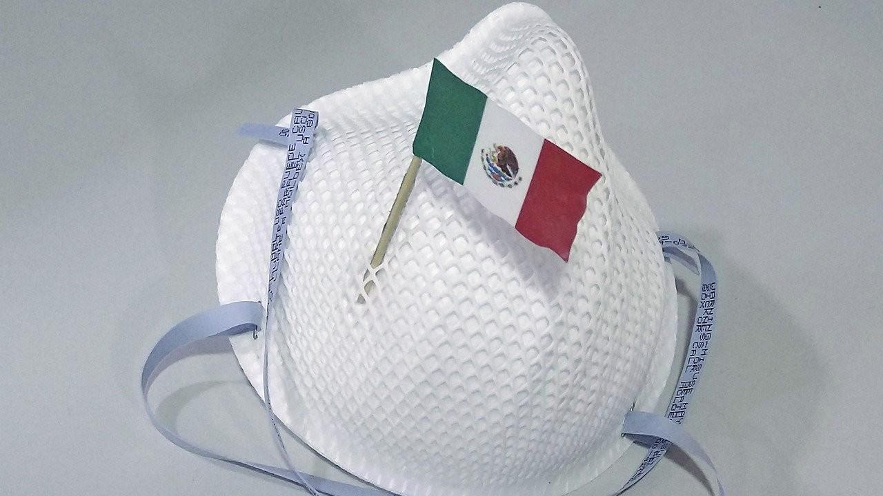 covid19-mexico